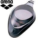 アリーナ 度付き レンズ AGL4500C AGL-4500C-SMK