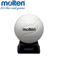 モルテン バレーボール サインボール V1M500-Wの画像