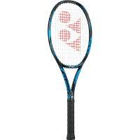○ヨネックス テニス 硬式テニスラケット (フレームのみ) Eゾーン ディーアール98 EZD98-188の画像