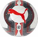 ○16FH PUMA(プーマ) EVOPOWER 5.3 Futsal J 082649-21 メンズ