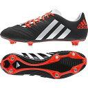 ○14FW adidas(アディダス) ラグビーインクルーザ SG M29647-M29647 メンズ・ユニセックス