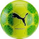 ☆PUMA(プーマ) サッカー サッカーボール 3号 4号 5号 エヴォスピード 5.5 フェイドボール J 082701-05