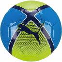 ○17FW PUMA(プーマ) フットサル ボール エヴォ サラ AW17 ボール J 082874-02