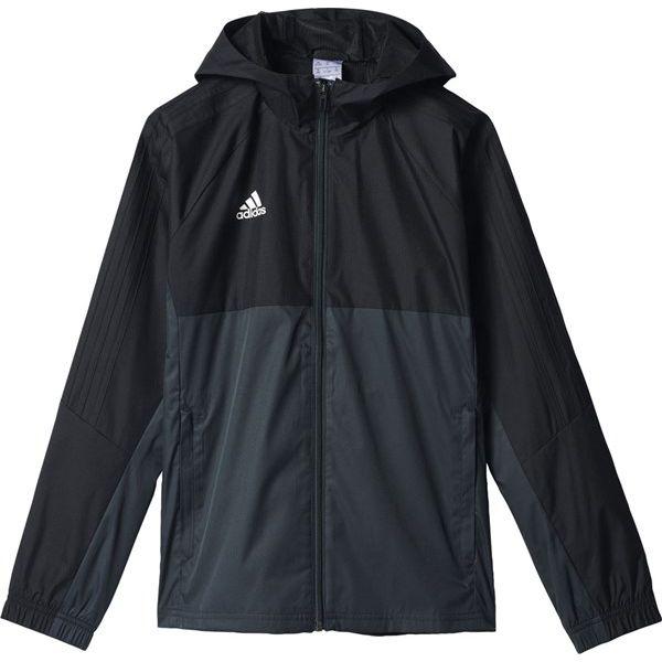 アディダス(adidas) キッズ ジュニア KIDSTIRO17
