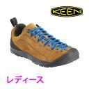 ◇送料無料!KEEN キーン ジャスパー レディースシューズ 1004337