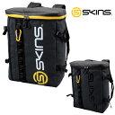 ◇SKINS(スキンズ) バックパック SRY7306 W33cm×H46cm×D15cm リュック/かばん
