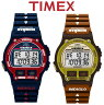 ★【あす楽対応】 TIMEX(タイメックス) Ironman 8Lap 1986 Edition T5841-T5K842 時計 スポーツウォッチ