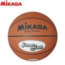 【最大30倍!ポイント祭! 11/17〜11/19】○ミカサ MIKASA ゴムバスケットボール7号 B7JMR-BR 男子用 一般 大学 高校 中学