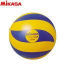 ミカサ MIKASA ソフトバレーボール 30g PVC製 SOFT30G 小学 シニア 教材用に最適