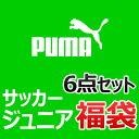 2015puma-soccer