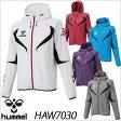 ★在庫処分! ヒュンメル UT-クロスアップパーカー メンズ HUMMEL 2015年春夏 15SS HAW7030