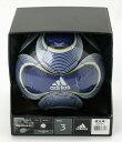 【スーパーポイントDAY! 当店ポイント5倍! 1/21迄】adidas アディ...