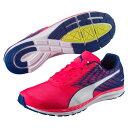 慢跑, 馬拉松 - ○17SS PUMA(プーマ) ランニング シューズ メンズ Speed 100 R IGNITE 188526-04