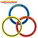 エアロビー フリスビー エアロビープロ プロリング Aerobie Pro Ring 4571397