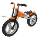 【24時間限定ポイント10倍! 11/25 0:00〜23:59迄】JD BUG TRAINING BIKE TC-04 (トレーニングバイク TC-04) 足で蹴る自転車トレーニングバイク