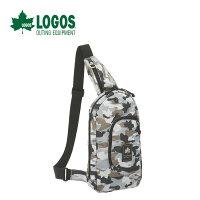 LOGOS ロゴス CADVEL-Design・Body (カモフラ) 88250116