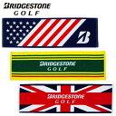 ブリヂストンゴルフ スポーツタオル TWG63 タオル