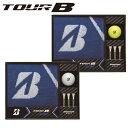 ブリヂストン ゴルフ TOUR B XS ボールギフト G0B1R 2020モデル