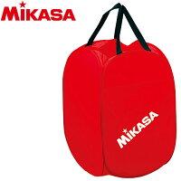 ミカサ ワンタッチケース BA-5-R 9190503の画像