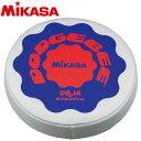 ミカサ ドッヂビー協会認定 ドッヂビー10歳以上対象 ブルー DBJA-BL 9050500