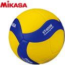 ミカサ バレーボール トレーニングボール4号 VT400W
