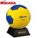 ミカサ 記念品用マスコットハンドボール HB30 4710013