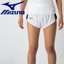 【メール便送料無料】ミズノ レーシングパンツ レディース U2MB725071