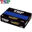 TSP CP40+ 3スター 5ダース入り 14060