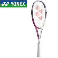 ヨネックス テニス 硬式 アイネクステージ60 ラケット フレームのみ INX60-773の画像