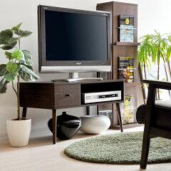 tv-800