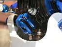 BIKERS GROM タペットカバー h237 カラー:ブラック MSX125(GROM/グロム)