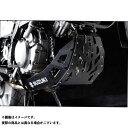 EUスズキ Vストローム650 カウル・エアロ スキッドプレート DL650(09-11)