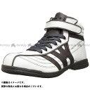 WIDEWOLVES 安全靴 100シリーズ ターンベントベルクロタイプ WW-152H サイズ:26.5cm