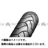 BRIDGESTONE BATTLE WING BW-501 フロント タイヤサイズ:100/90-19 M/C 57H W 汎用