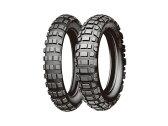 Michelin T63 適合:リア タイヤサイズ:130/80-17 65S TT 汎用