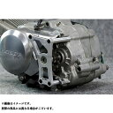 KEPSPEED 前スプロケット オフセットキット ゴリラ モンキー
