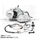 田中商会 エンジンキット90cc モンキー、カブ