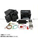 田中商会 スーパーカブ50 スーパーカブ70 スーパーカブ90 ボアアップキット 6V→12V化 コンバージョンキット カブ(12V変換キット)