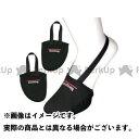 コミネ KOMINE 電熱ウェア・防寒用品 AK-047 ネオプレーントゥーウォーマー(ブラック)