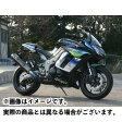 ノジマ DLC-TITAN TYPE-SC