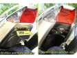 JMV Concept T-MAX(08-10)アンダートレイ カラー:未塗装 T-MAX