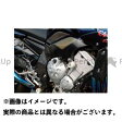 マジカルレーシング ラジエターシュラウド 左右セット 材質:平織りカーボン製