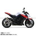 Two Brothers Racing Z1000(10-15)/Ninja1000(11-15) デュアルスリップオン/M2 サイレンサー:アルミニウム シリーズ:スタンダード Z1000