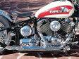 EASYRIDERS サイドスラッシュマフラー ドラッグスター400 ドラッグスタークラシック400
