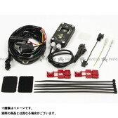 SP武川 FI CON2(インジェクションコントローラー) PCX150