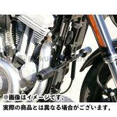 BABYFACE フレームスライダー XR1200