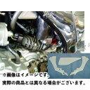 力造 プロテクションシールセット(クリアー) HRC RTL250F/260F モンテッサCOTA 4RT