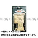 アールケー・ジャパン rk-japan ブレーキパッド ブレーキ