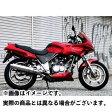 Realize Racing Aria ステンレス テールタイプ:TypeS XELVIS