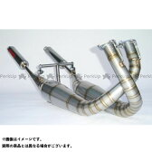 K2-tec RZ250R STDステンレスチャンバー TYPE-2